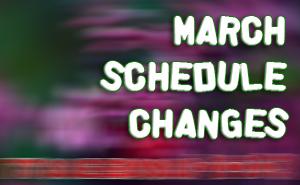 slider_123_schedule