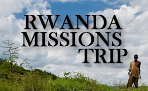 slider_rwanda