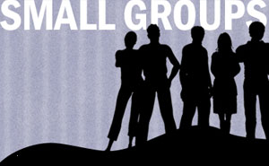 smallgroups-home