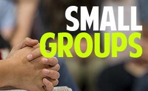 smallgroups_slider
