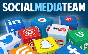 socialmediateam_slider