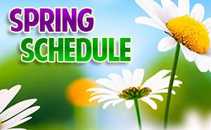 spring_schedule_slider
