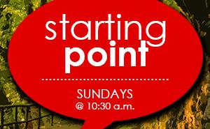 starting_point_slider_1