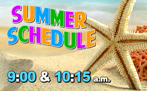 summer_schedule_new_slider