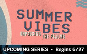 summer_vibes_slider_upcoming