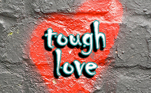 tough_love_slider