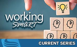 working_smart_slider