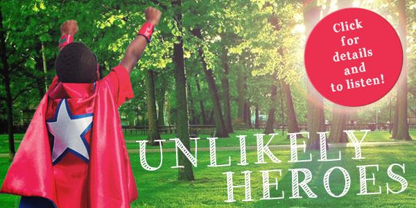 unlikely_heroes_600x300