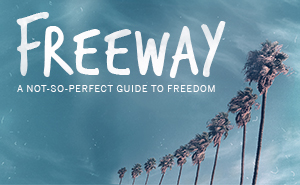 freeway_slider