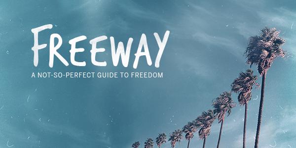 freeway_600x300