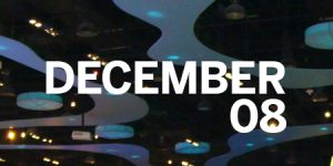 Christmas Around The World Performance | MSI*