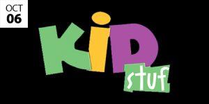 KidStuf